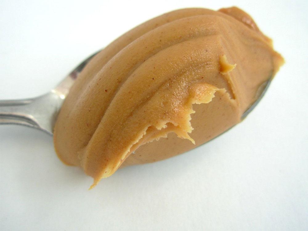 peanut-butter-350099